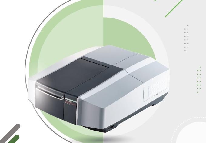 软件操作系列 UV Probe软件操作课程