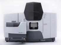 AACS01 原子吸收光仪谱高级应用