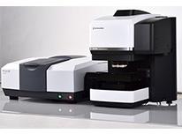 AACS02 红外显微镜高级应用