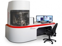 BOCE202 X射线光电子能谱仪XPS