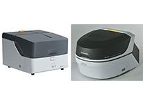 BOCE101 能量色散X射线荧光光谱仪EDX