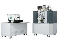 BOCE201 电子探针显微分析仪EPMA