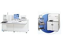 BOCE104 波长色散X射线荧光光谱仪MXF/XRF