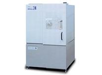 BOCE105 X射线衍射仪XRD