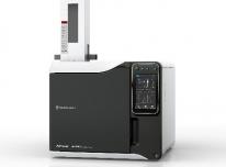 BOCG101 气相色谱仪GC/LabSolutions