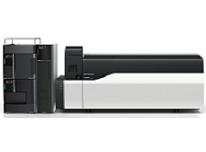 BOCL202 三重四极杆液质联用仪LC-MS/MS