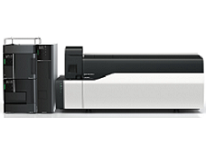 AACL02  GB 23200.121-2021 LCMSMS农残检测专题培训