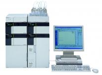 BOCL104 凝胶渗透色谱GPC