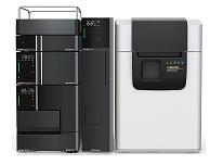 BOCL201 液相色谱质谱联用仪LCMS-2020