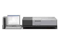 BOCS102 紫外-可见分光光度计UV-3600Plus固体样品附件