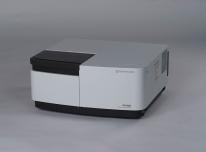 BOCS104 荧光分光光度计RF-6000