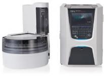 BOCS301 总有机碳分析仪TOC