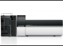 液相色谱质谱联用仪LCMS故障判断及维护保养培训班