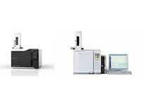 MTCG01 气相色谱仪GC维护