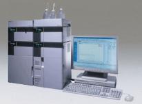 MTCL01 液相色谱仪LC维护