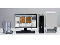 BOCE203 扫描探针显微镜SPM