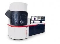 AACE02  光电子能谱技术高级应用