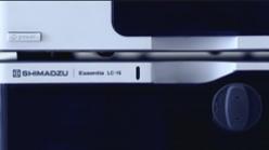 Essentia LC-16