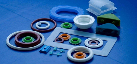 岛津推出食品接触类橡胶制品中N-亚硝胺检测解决方案