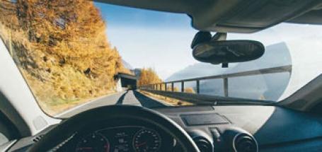 车内空气污染物分析实验室解决方案