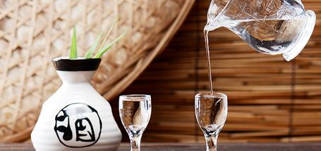 岛津推出酒类风味和质量控制检测解决方案